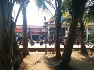 絶対ダメ!技能実習生からの保証金徴収 | ミャンマー送り出し機関逃亡失踪対策