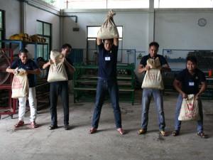 ミャンマー人技能実習生たちが求めるもの-採用成功の秘訣とは?