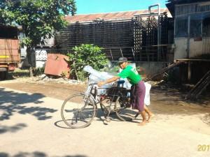 年末年始の営業に関してのお知らせ-ミャンマー視察・面接は年末年始も受付中です