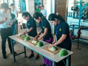 ミャンマー技能実習生女子の一人での送り出し制限について-ミャンマー労働省より