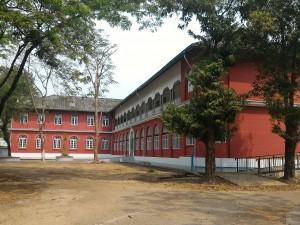 寄付によるミャンマー高齢者介護施設設立。介護実習生人材育成プロジェクト開始。