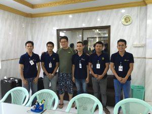 多くの若者に門戸を開き厳しく選抜する仕組み-ミャンマー技能実習生事前教育体制解説(2)