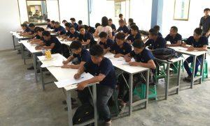 ミャンマー人技能実習生の面接を成功させるために