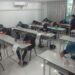 日本語学校のCovid-19対策