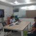 WEB面接-ミャンマー人技能実習生送出し機関