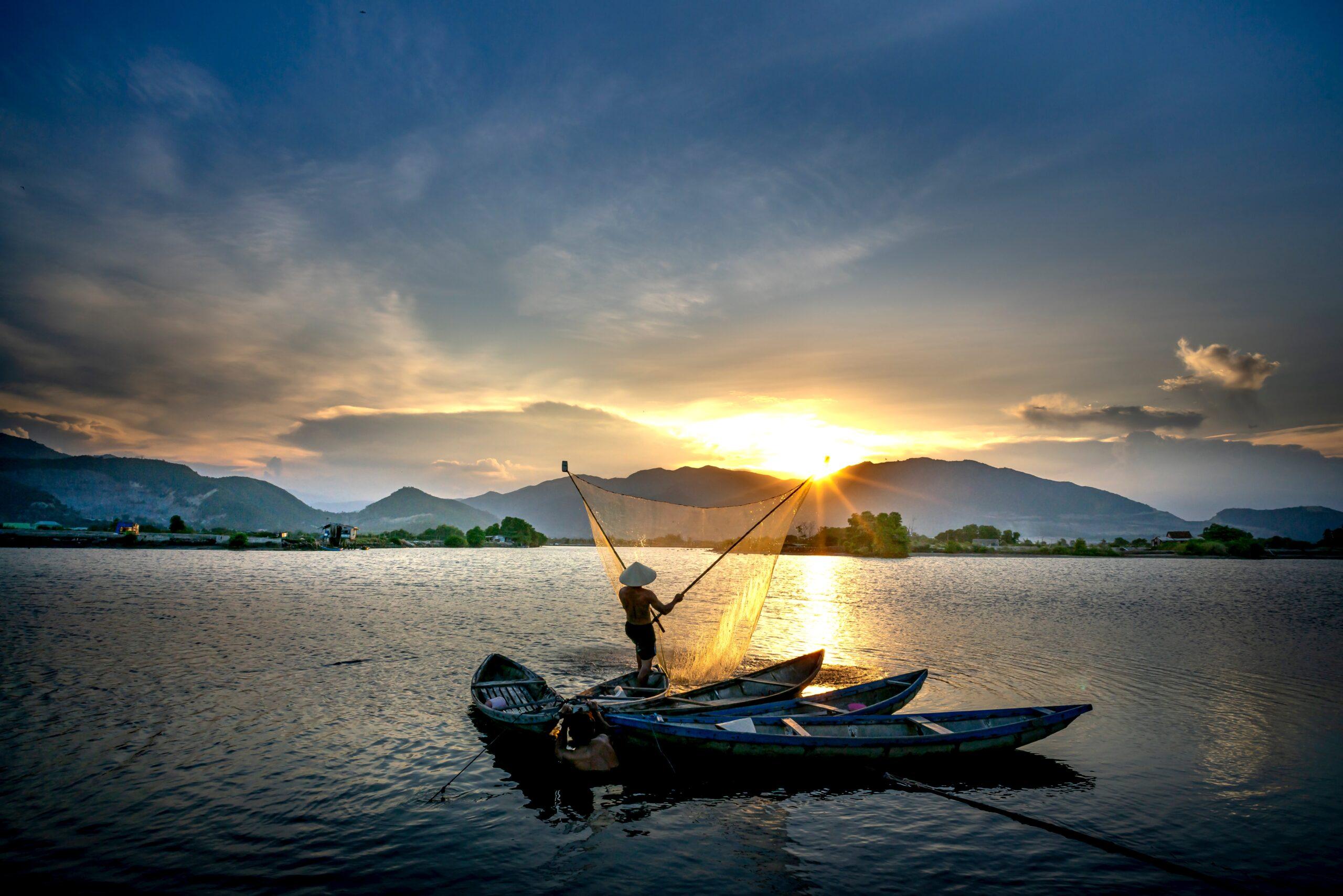 ミャンマーのクーデターの現状と送り出しに関する見通し