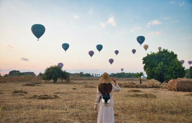 ミャンマーの現状と技能実習生送出しの見通し6月現在